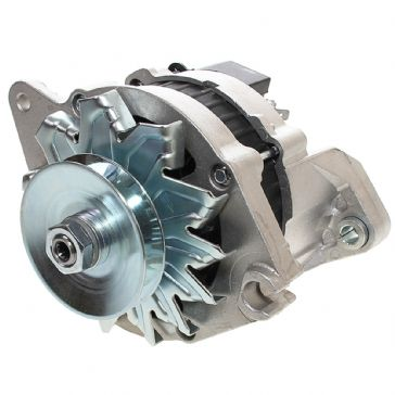 ALTERNATOR - TO SUIT BETA ENGINE 70AMP